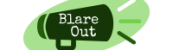 Blare Out